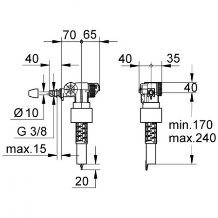 GROHE_37095000_ROBINET_FLOTTEUR_GROHEDAL_DIMENSIONS.jpg